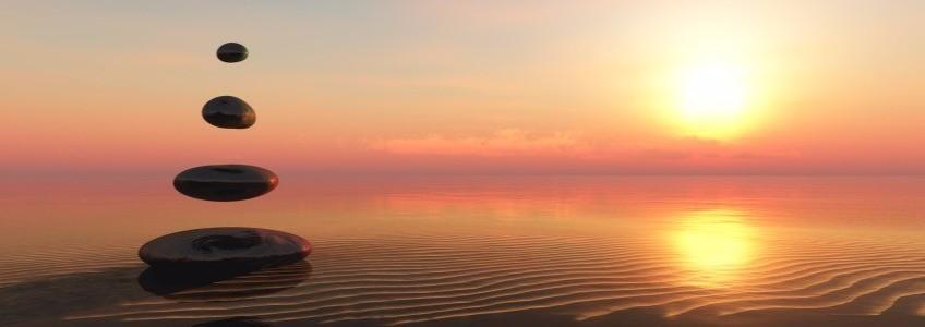 Mindfulness a Milano Psicologa Psicoterapeuta Meditazione