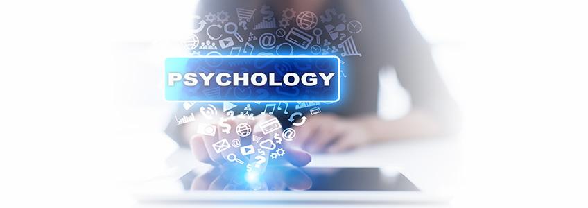 La psicotrerapia via Skype offre risultati validi al pari del setting tradizionale