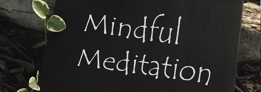 Il programma MBCT (Mindfulness-Based Cognitive Therapy) è un efficace trattamento utilizzato nella cura della depressione