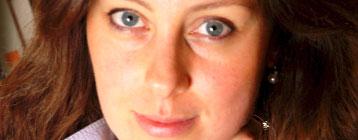 Alessia Santoro Psicologa Milano Psicoterapeuta