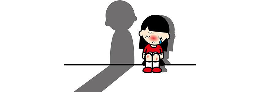 Psicologa a Milano Gestione Separazione Genitori Figli Psicoterapia
