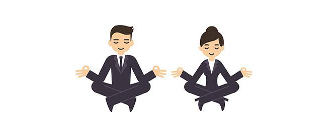 Psicologa Milano Psicoterapeuta Ansia Stress Mindfulness