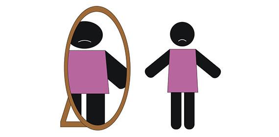 Anoressia e bulimia: le modalità e le cause