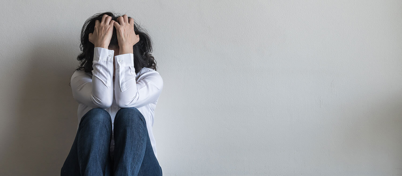 psicologo disturbi d'ansia milano