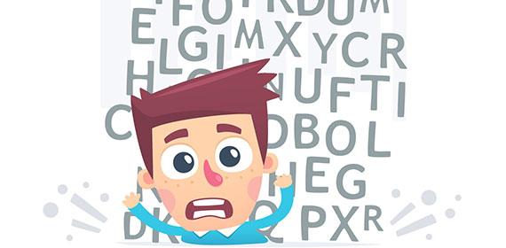 Disturbi della personalità a base ansiosa